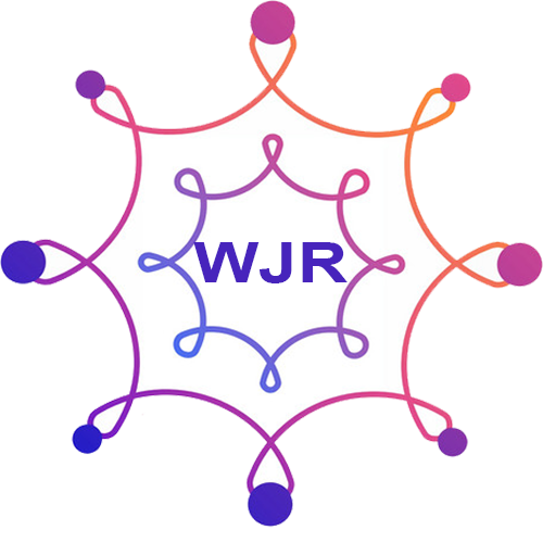 WORLDWIDE JOURNAL OF RESEARCH